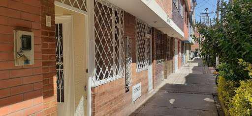 Apartamento en arriendo en bochalema bogota simicrm815776