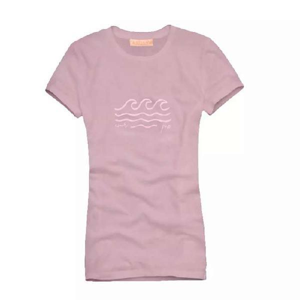 Camisas para mujer originales