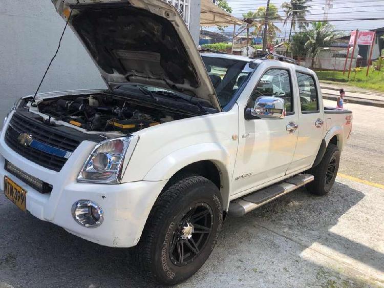 Chevrolet dimax 2013 bellísima recibo vehículo menor o