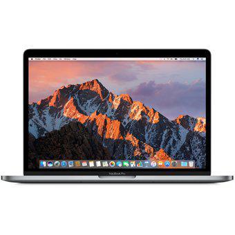 "Macbook pro mpxt2e/a core i5 ram 8gb 256gb sdd 13"" space"