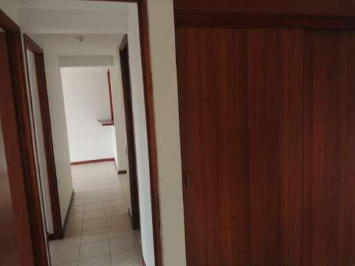 Apartamento en arriendo en sevilla medellin simicrm62214200