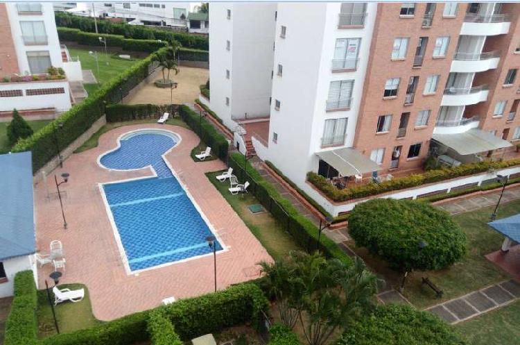 Apartamento lujo cucuta club tennis plenitud a _ wasi729719