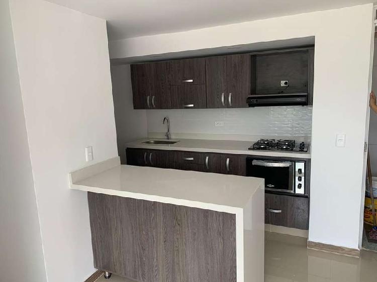 Apartamento en venta en sabaneta_villa romera _ wasi2770239