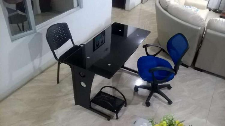 Venta de sillas y muebles
