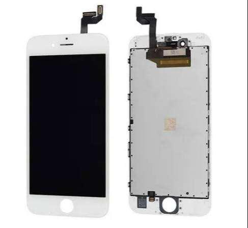Iphone 6 display, lcd o pantalla original (incluye