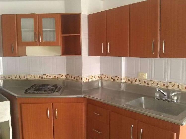 Apartamento pereira sector lago uribe _ wasi2823340