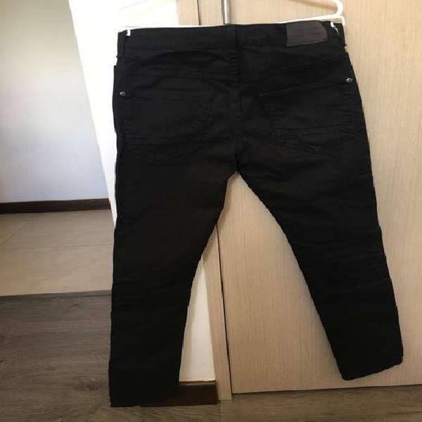 Jeans para niño entre 10 y 11 años