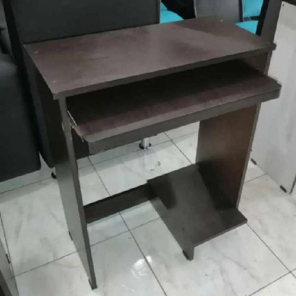 Mueble para computador