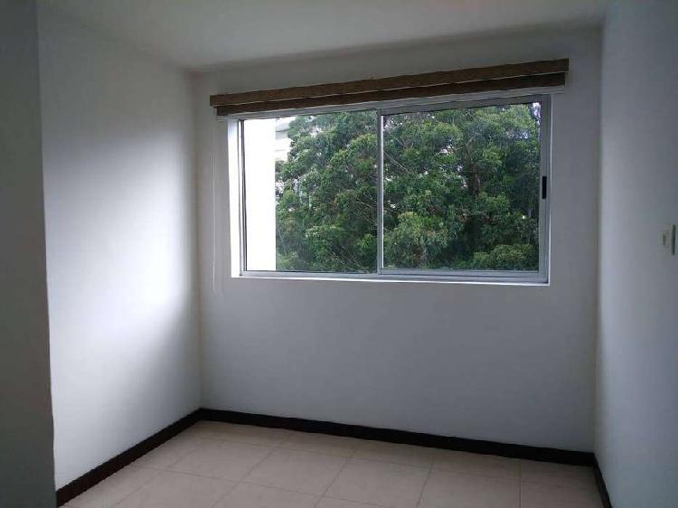 Arriendo apartamento sector aves maria- sabaneta (ant)