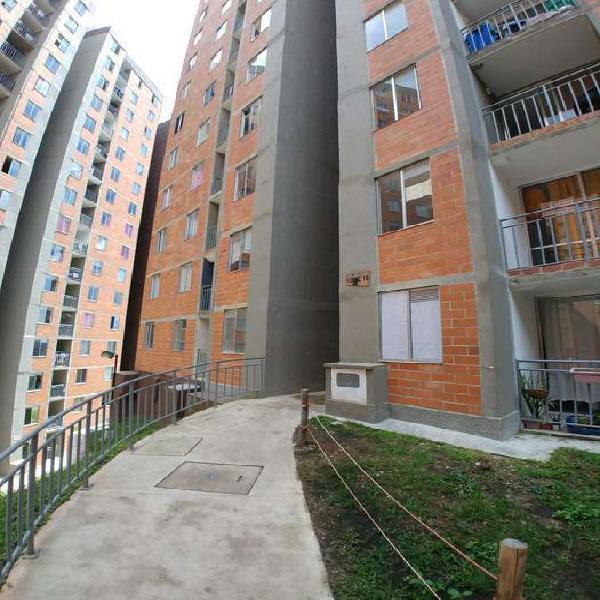 Apartamento en arriendo en envigado la mina codabsur_29904