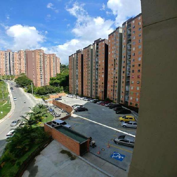 Apartamento en arriendo en envigado la mina codabsur_29952