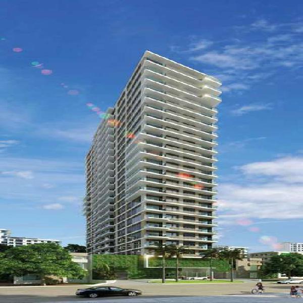 Apartamento en venta en cartagena manga codvbare69501