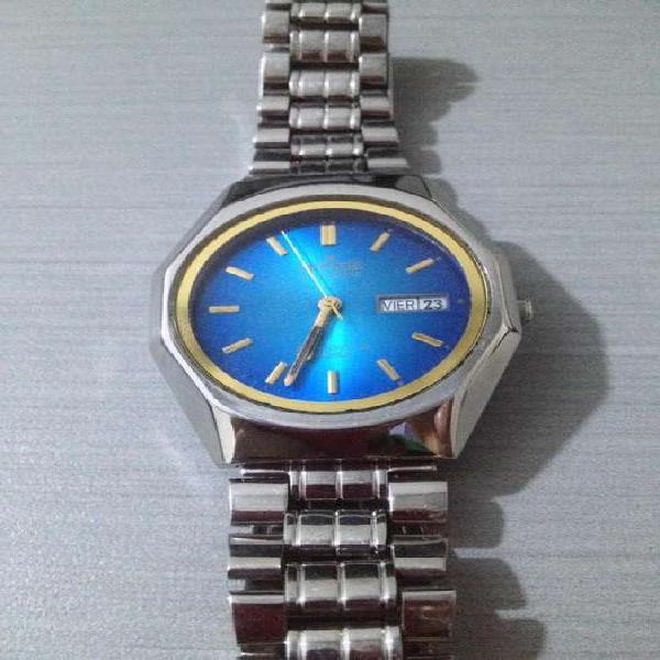 Reloj mirage automatico bucaramanga