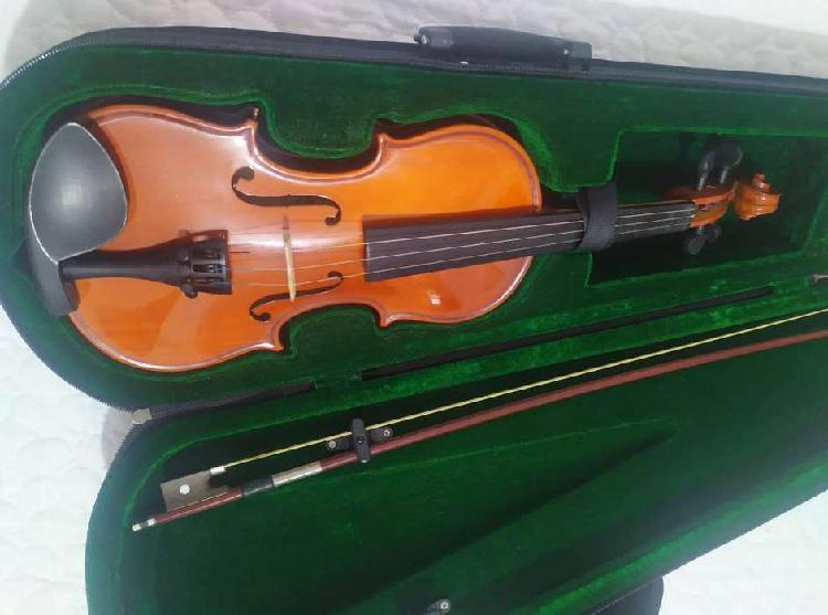 """Violin """"primer"""" clasico"""