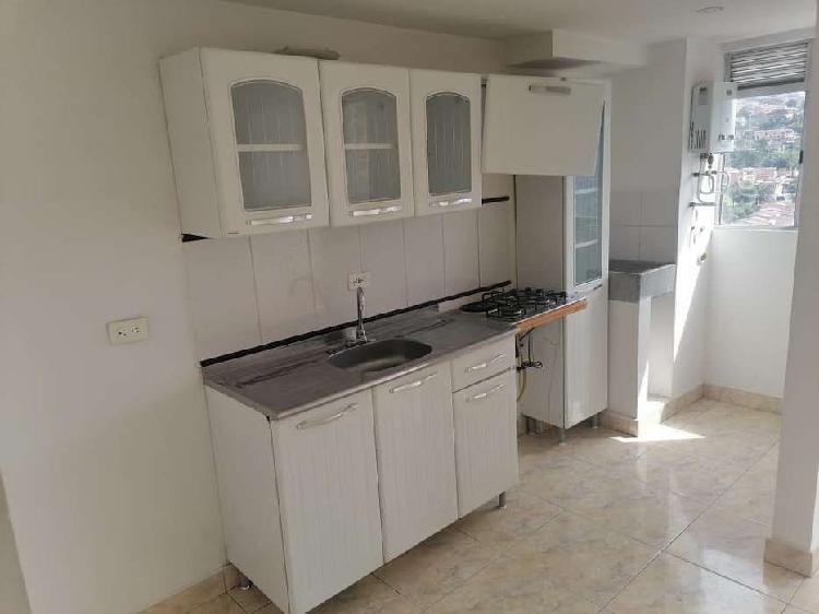 Arrienda apartamento _ wasi2851040