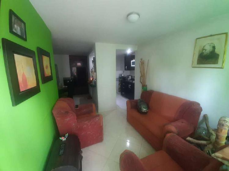 Apartamento en venta en belén _ rodeo alto _ wasi2847893