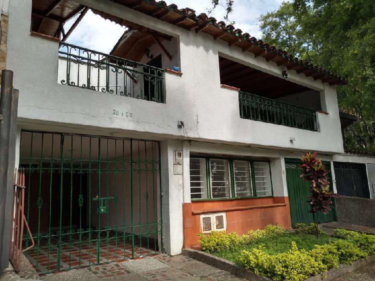 Casas en venta en belén la palma (medellín) _ wasi2848169