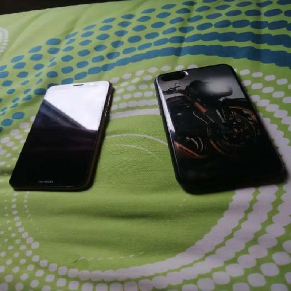 Huawei /Y5