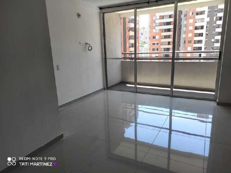Se arrienda apartamento sector san germán _ wasi2847821
