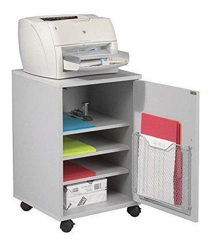 Soporte Para Impresora Laser / Fax Individual Balt