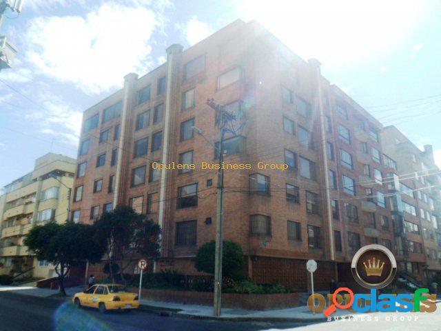 Apartamentos en venta en rincón del chico j191 inmobiliaria