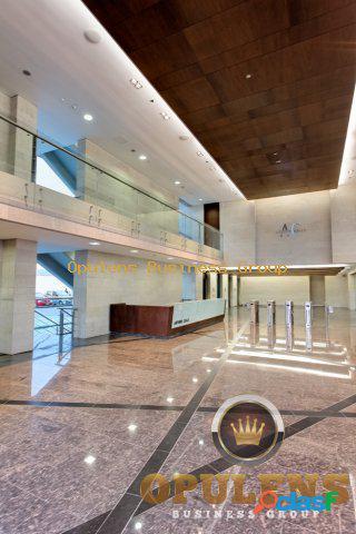 Oficinas en Arriendo en Bogota colina Reservada E116