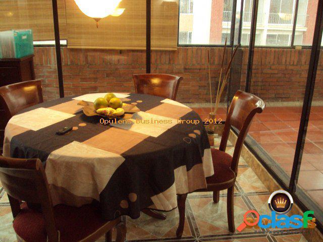 Ventas de Apartamentos en Cedritos Bogota M79