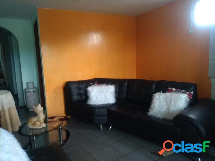 Se vende casa barrio miraflores armenia