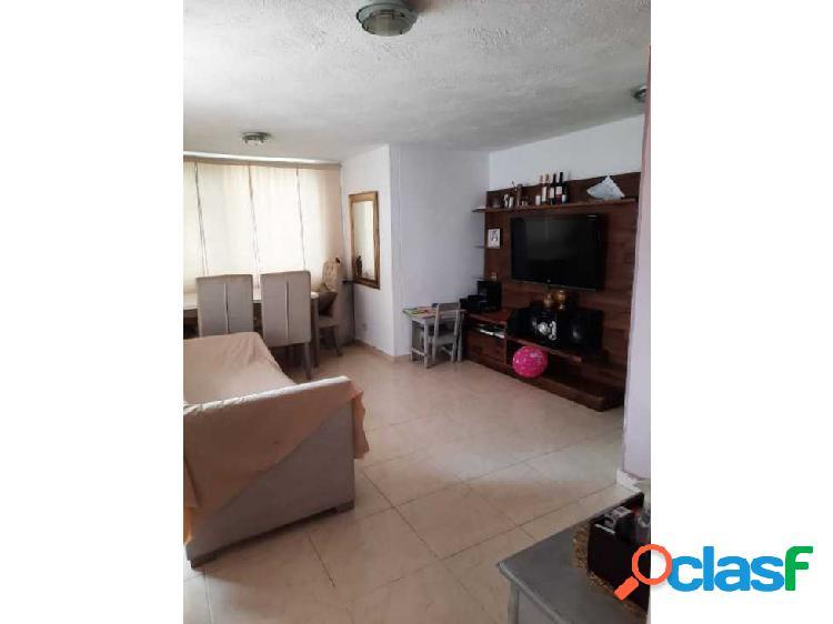 Se vende excelente apartamento en villa carolina 1 piso