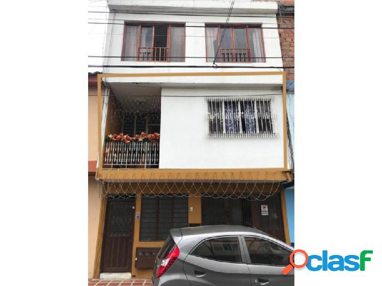 Casa - venta - junin - cali - sur