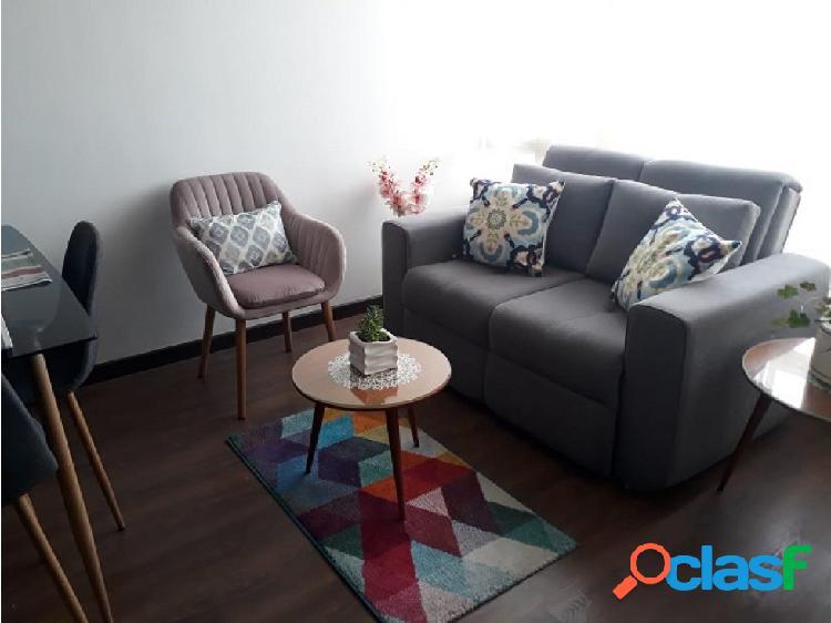 Venta apartamento en san cipriano 40 mts