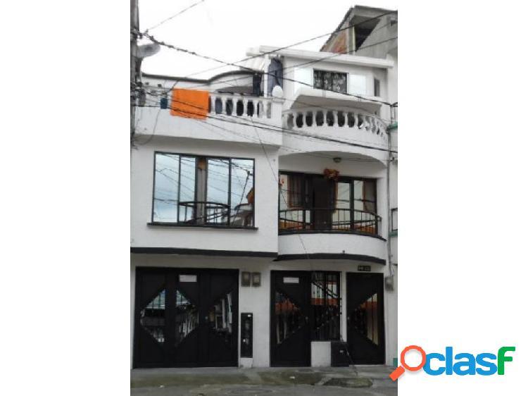 Apartamento para estrenar barrio Modelo