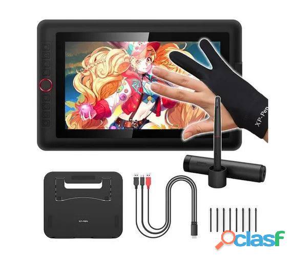 Tableta Gráfica Artist 13.3 Pro