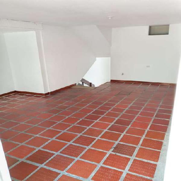 Alquiler apartamento la leonora, manizales _ wasi2808106