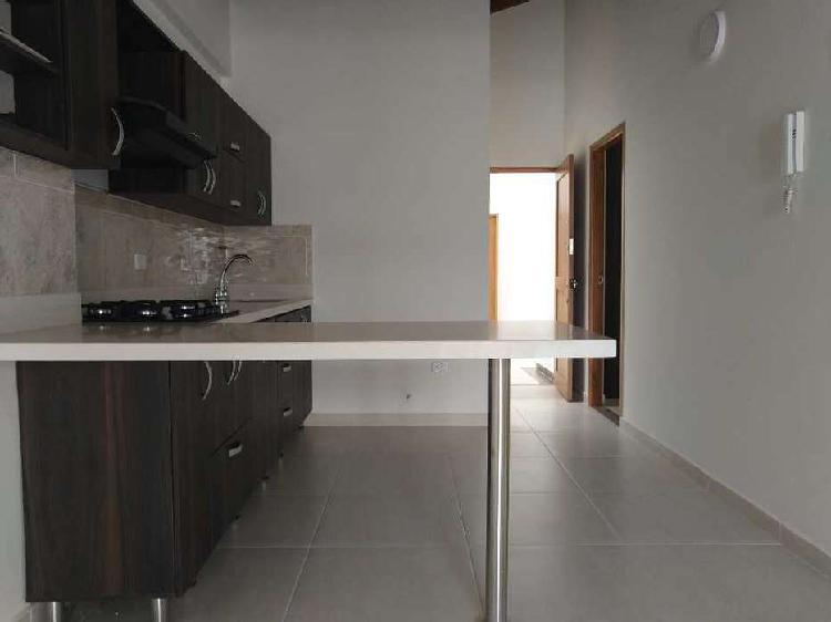Arriendo apartamento en la ceja antioquía _ wasi2865992