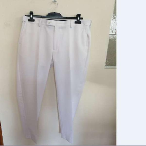 Pantalon para hombre marca saddlebred americano