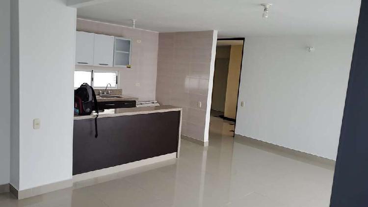 Apartamento _ villa carolina _ wasi2870045