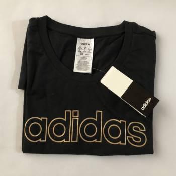 Camiseta adidas 100% orginal