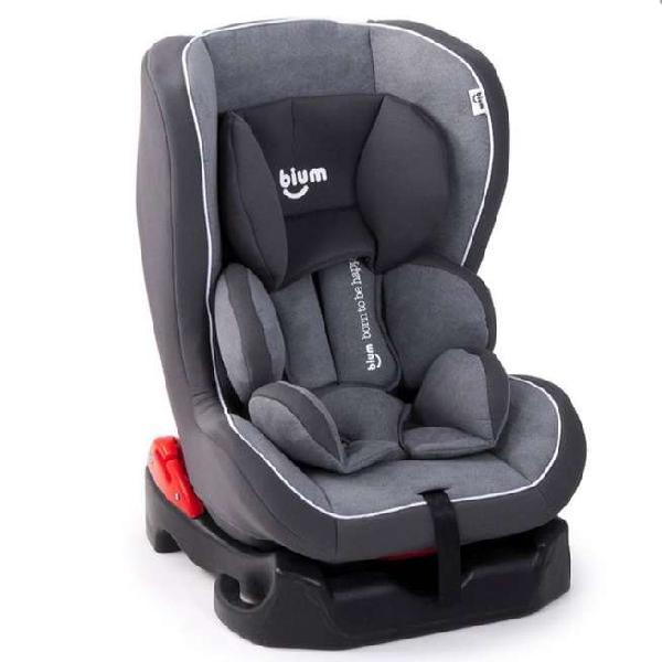 Silla carro bebé