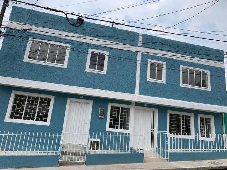 Venta casa barrio lizcano norte de bucaramanga