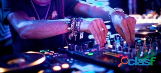 3013438139 CALI DJ DISCOMANO CON SONIDO PARA FIESTAS EN CALI