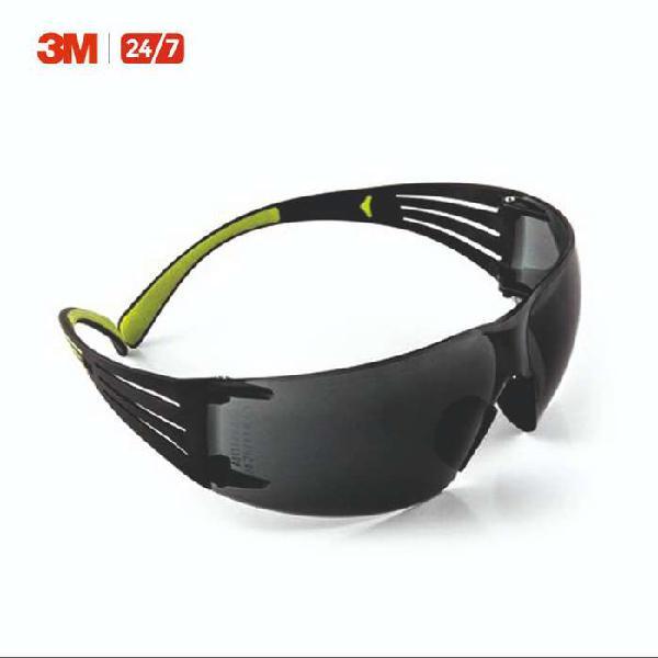 Gafas de seguridad 3m securefit