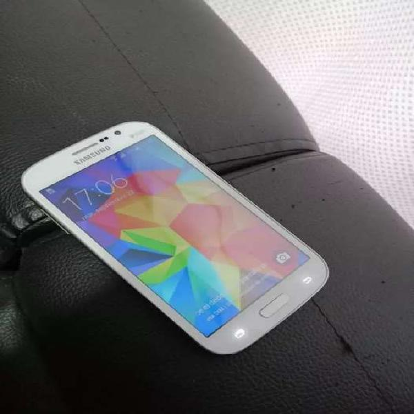 Samsung grand neo de 8gb