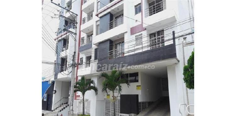 Apartamento en arriendo bucaramanga san alonso