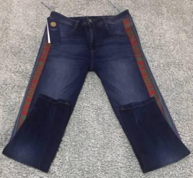 Jeans talla 6 marca studio f