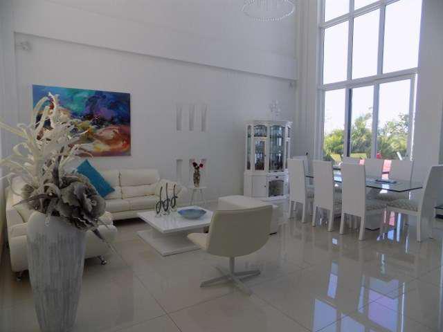 Venta casa zona norte, cartagena _ wasi332163