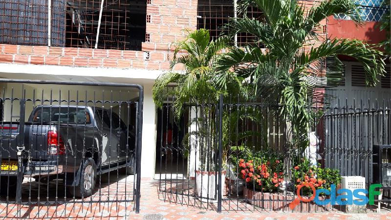 Vendo casa barrio alamos neiva