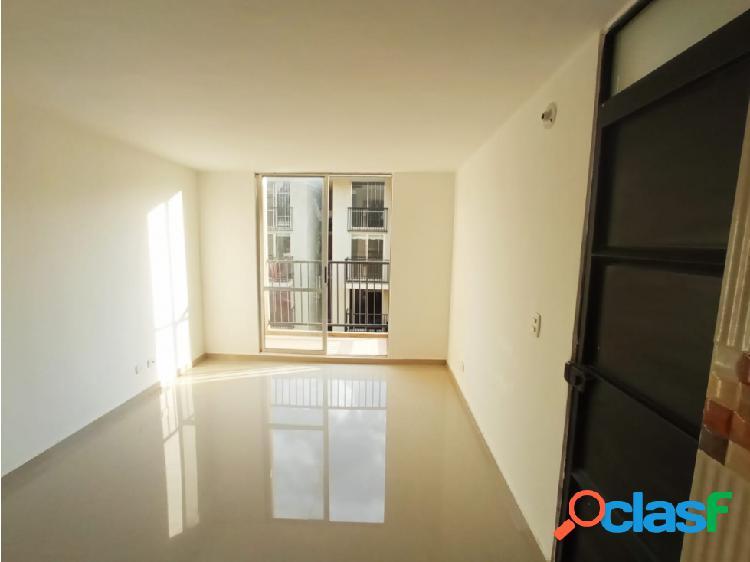 Apartamento nuevo conjunto cerrado-santa marta-011
