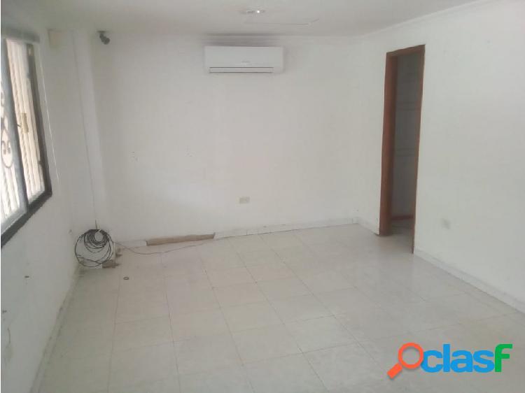 Cartagena venta apartamento paseo bolivar