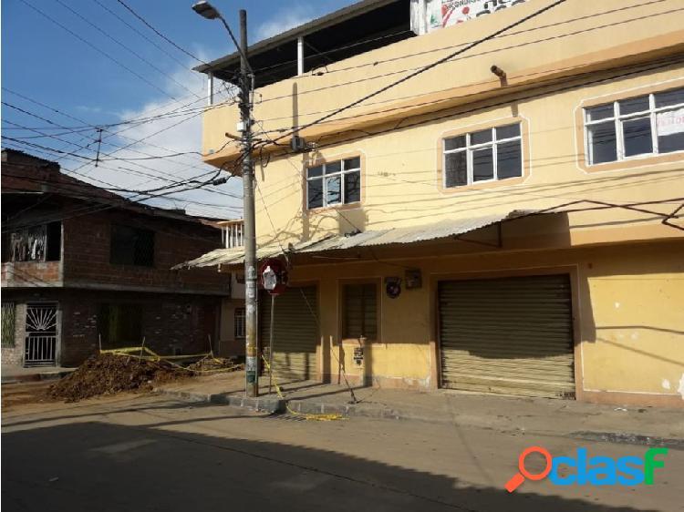 Ref 153a casa barrio popular(norte)vendo